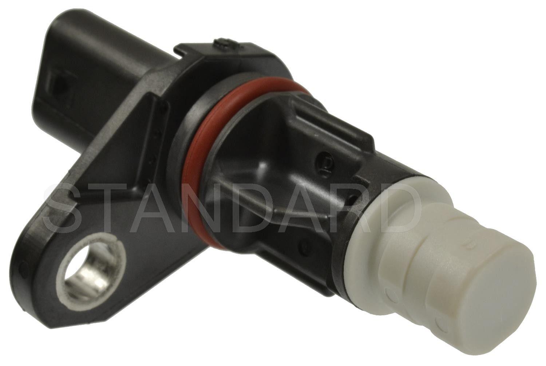 Chevrolet Colorado Engine Crankshaft Position Sensor