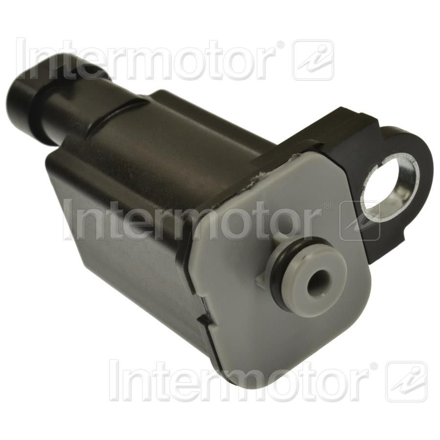 Vapor Canister Purge Solenoid Replacement (ACDelco, Dorman