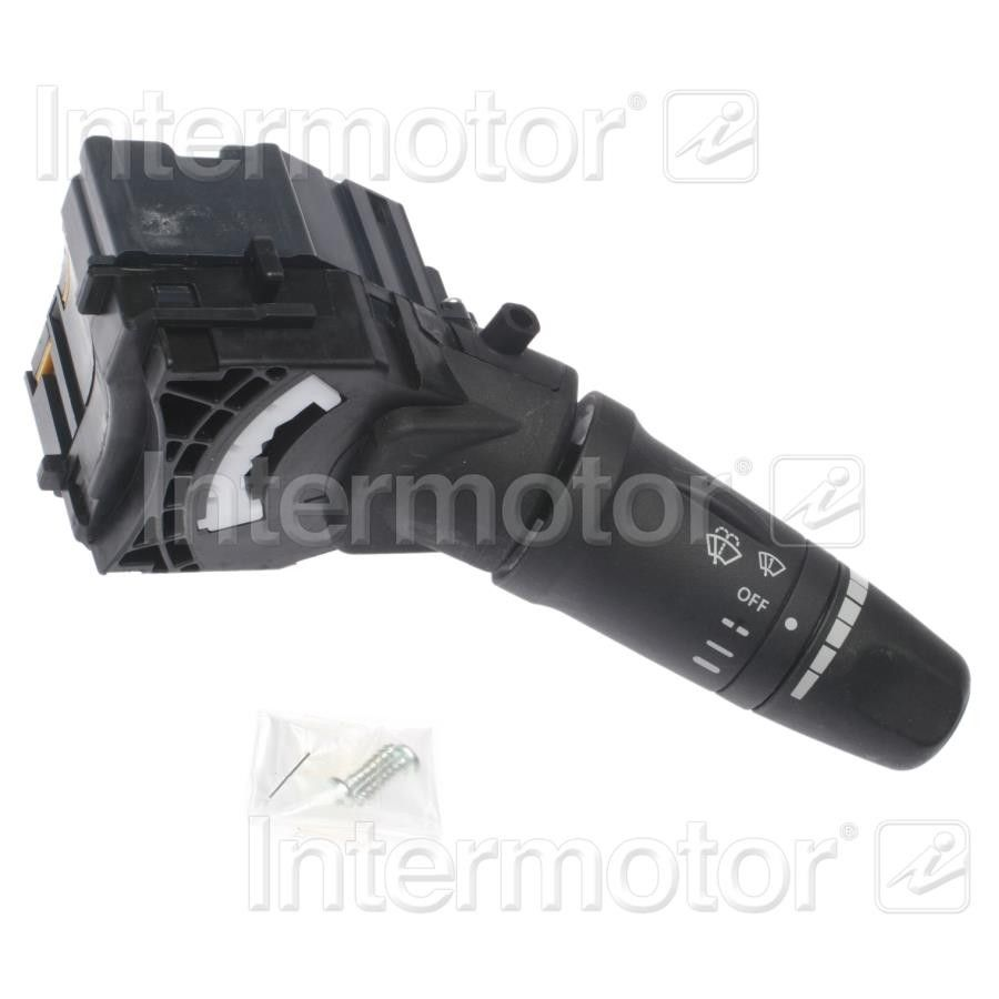 nissan maxima windshield wiper switch replacement beck arnley rh go parts com 1994 Nissan Maxima 1994 Nissan Maxima