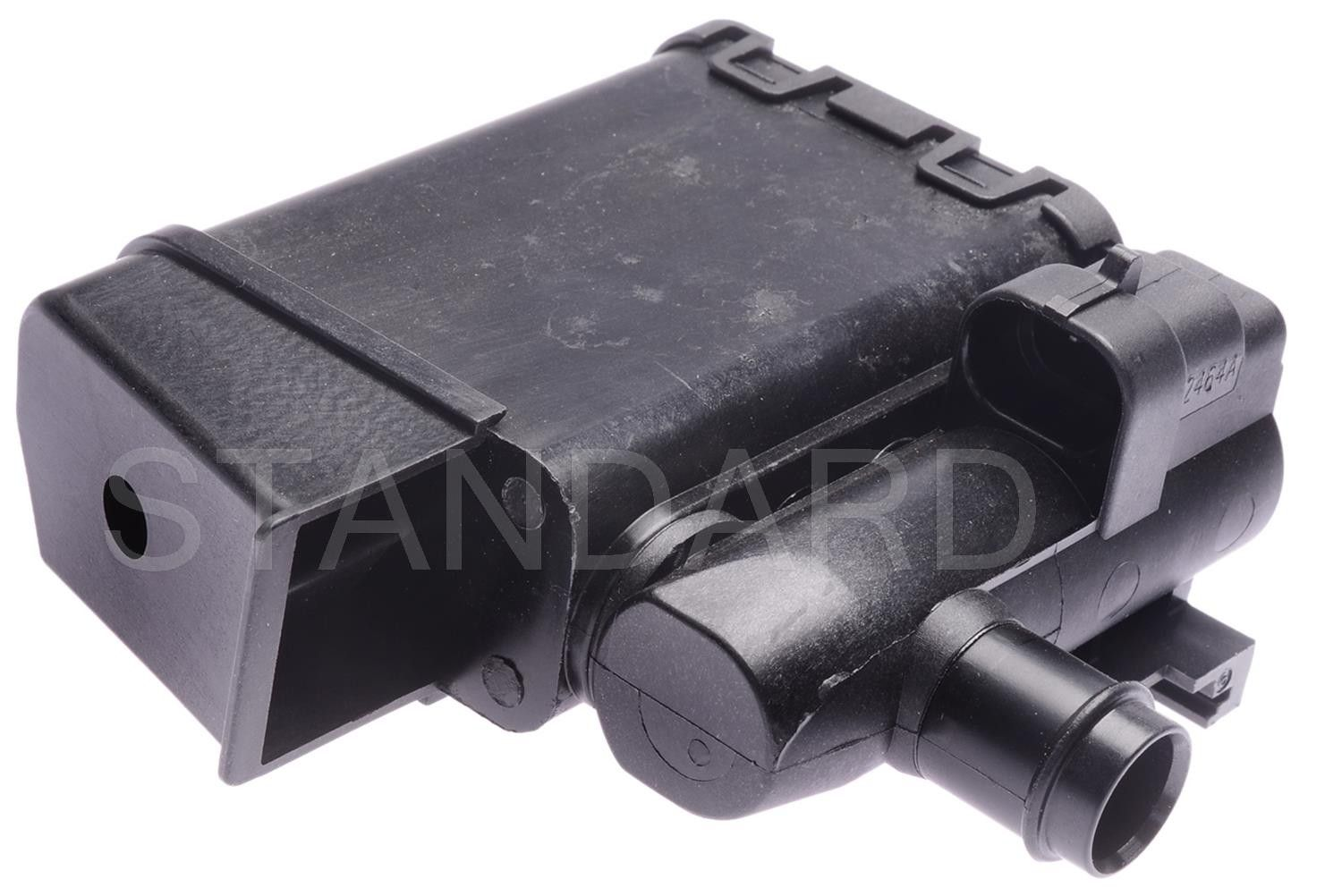For Chevy GMC Cadillac Saab Ignition Vapor Canister Vent Solenoid Standard CVS6