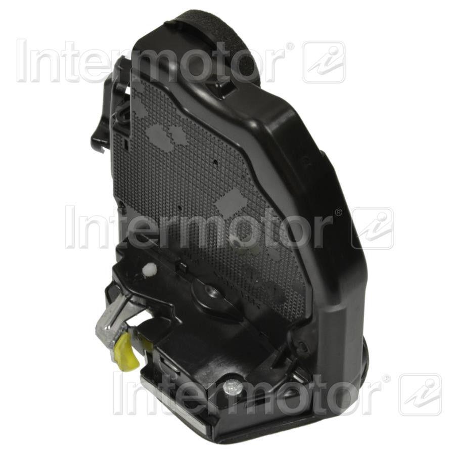 acura mdx door lock actuator replacement standard ignition go parts
