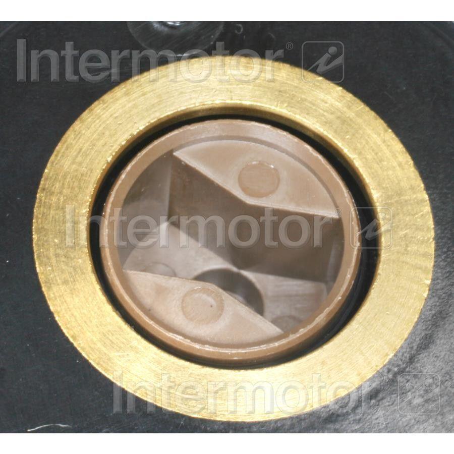 Imrc valve crv