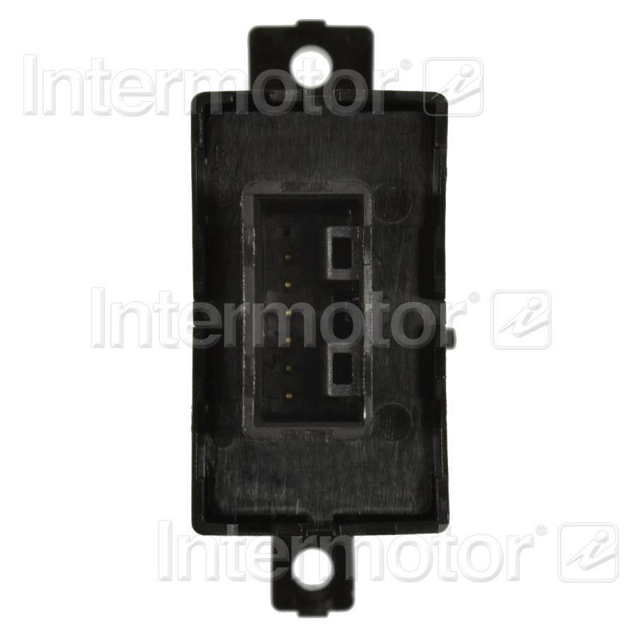 Seat Heater Switch Replacement Dorman Original Equipment
