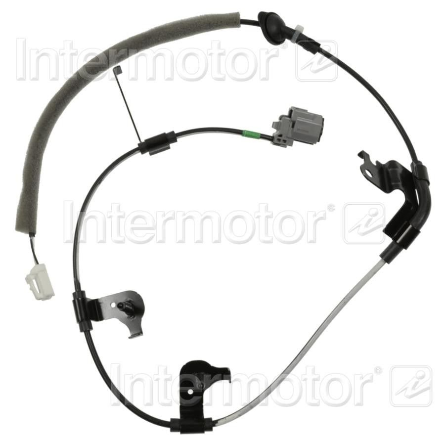 1E13218 1 toyota rav4 abs wheel speed sensor wiring harness replacement  at readyjetset.co