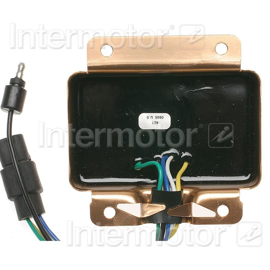 Jeep Cherokee Ignition Control Module Replacement (Standard Ignition on jeep cherokee radio wires, jeep cherokee radio diagram, 01 dodge 1500 wiring diagram, subaru baja wiring diagram, jeep cherokee clutch fluid, jeep cherokee horn diagram, jeep cherokee evap diagram, ford econoline van wiring diagram, jeep liberty wiring-diagram, chevy metro wiring diagram, saturn aura wiring diagram, chevrolet volt wiring diagram, jeep tj wiring-diagram, jeep wiring schematic, jeep cherokee distributor diagram, jeep cherokee rv wiring, isuzu hombre wiring diagram, jeep cherokee heater diagram, volkswagen golf wiring diagram, jeep grand cherokee,
