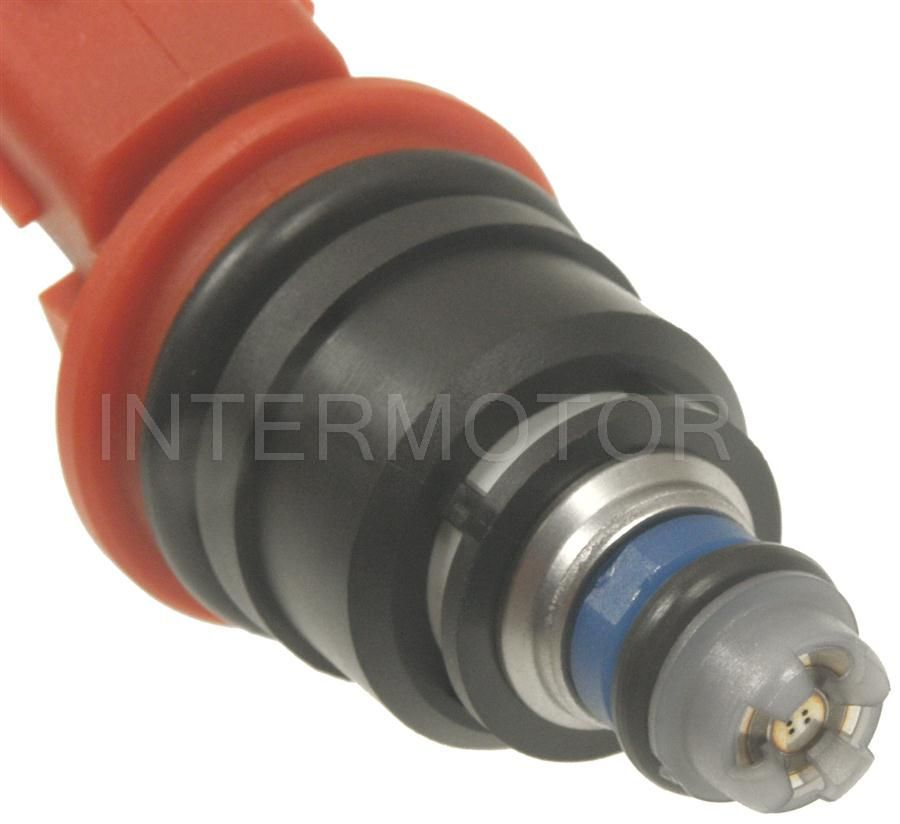 Standard FJ285T Fuel Injector NEW