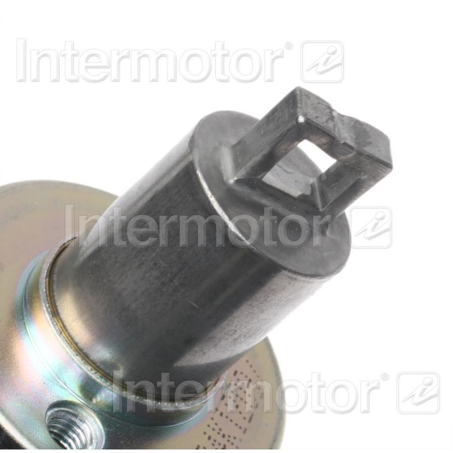 Toyota Corolla Starter Solenoid Replacement (Standard Ignition) » Go