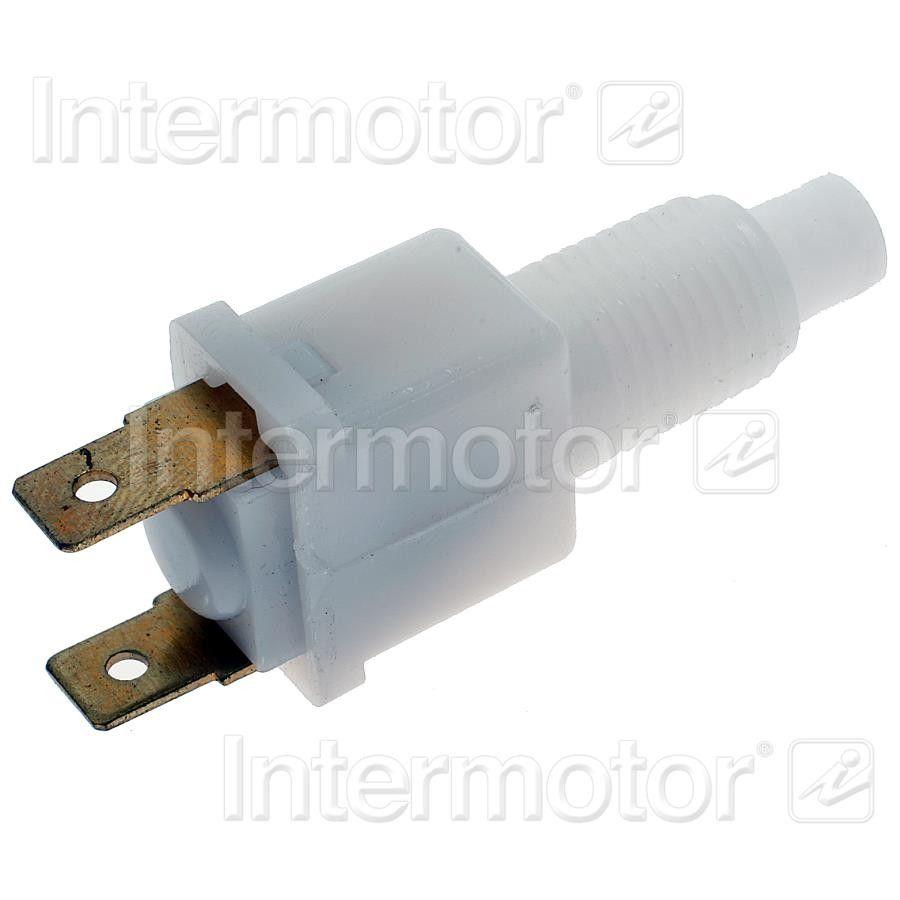 Austin Mini Cooper Brake Light Switch Replacement (Standard Ignition ...