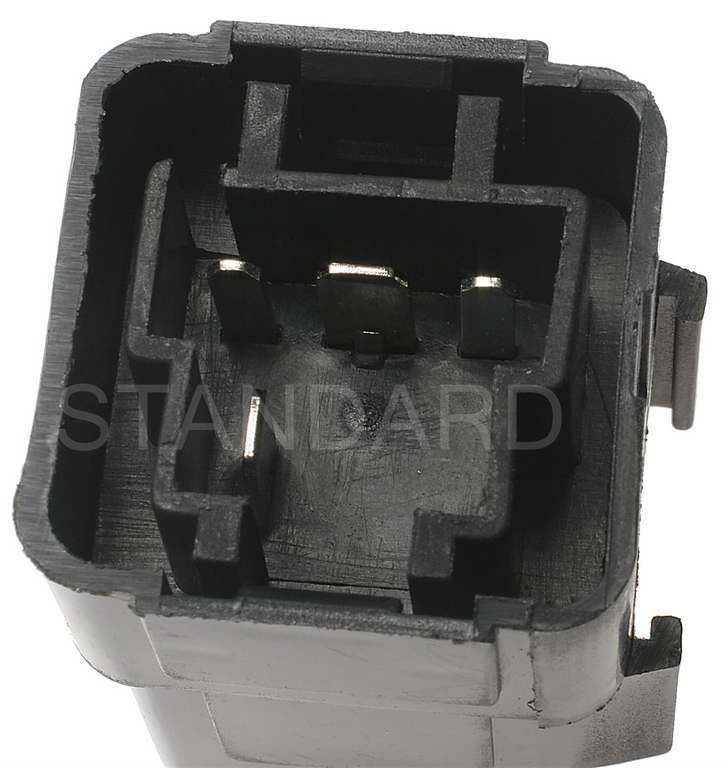 Buick Century Fuel Pump Relay Replacement Acdelco Standard Rhgoparts: Fuel Pump Relay Location 1994 Buick Century At Gmaili.net