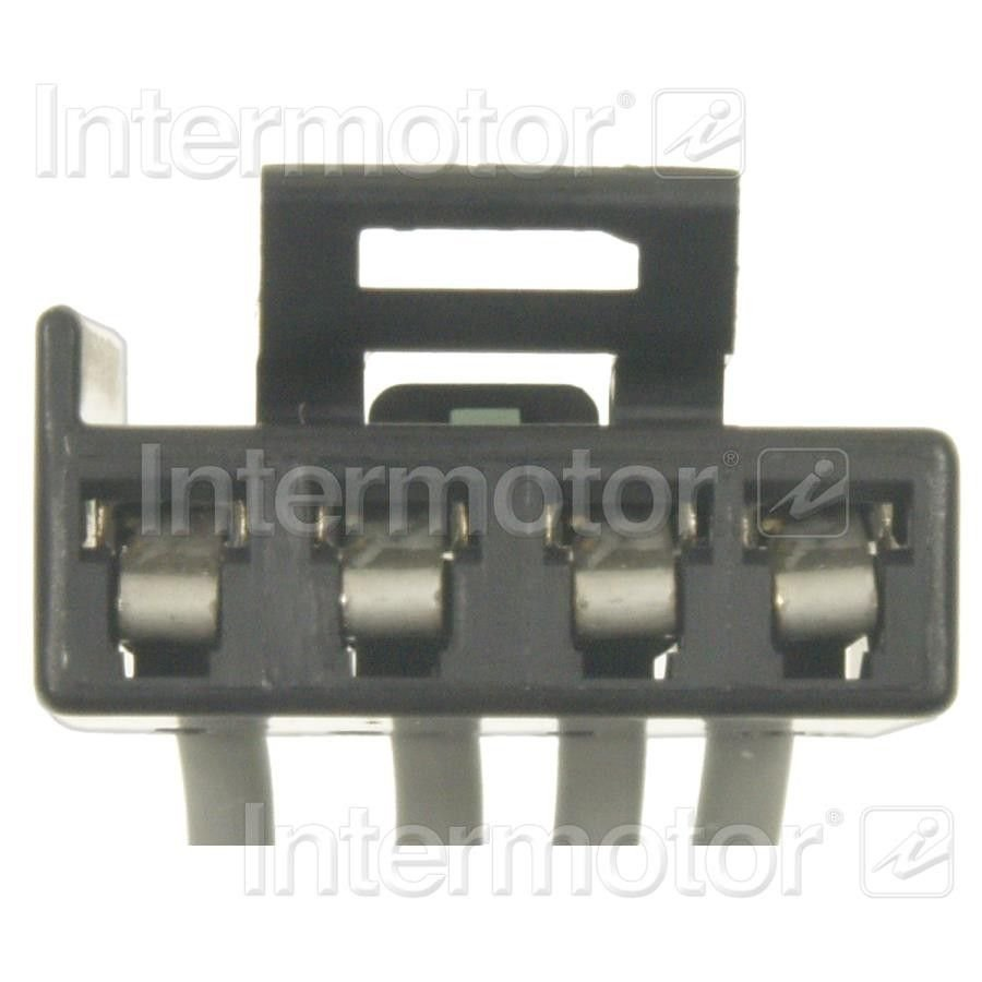 Chevy S10 Headlight Switch Likewise 2001 Gmc Jimmy Fuel Line Diagram