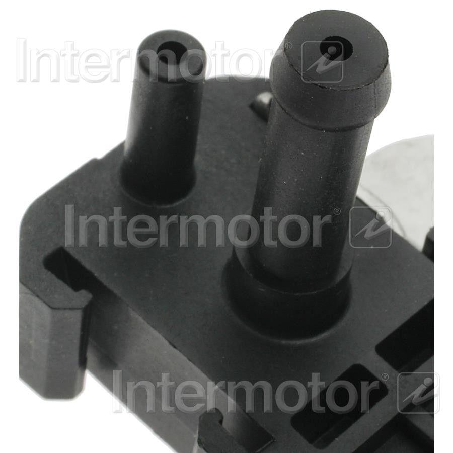 Fuel Tank Pressure Sensor Replacement  Acdelco  Airtex