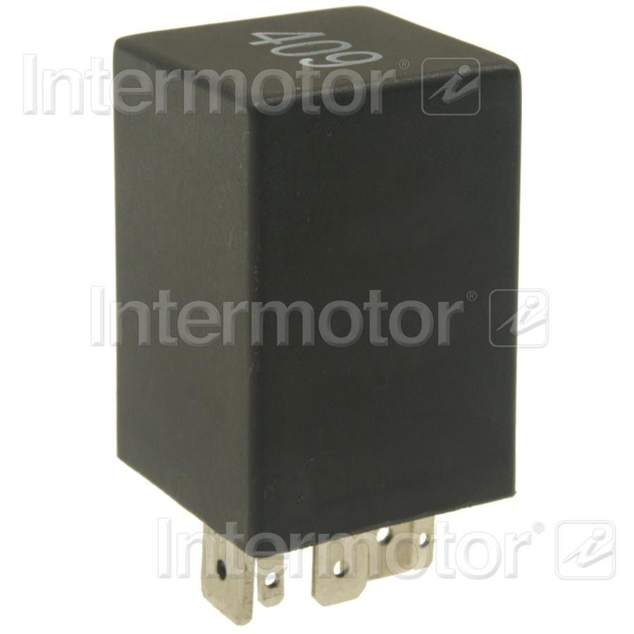Volkswagen Jetta Fuel Pump Relay Replacement Beck Arnley Genuine Vw 2000 Standard Ignition Ry 413 7 Term Intermotor Quality