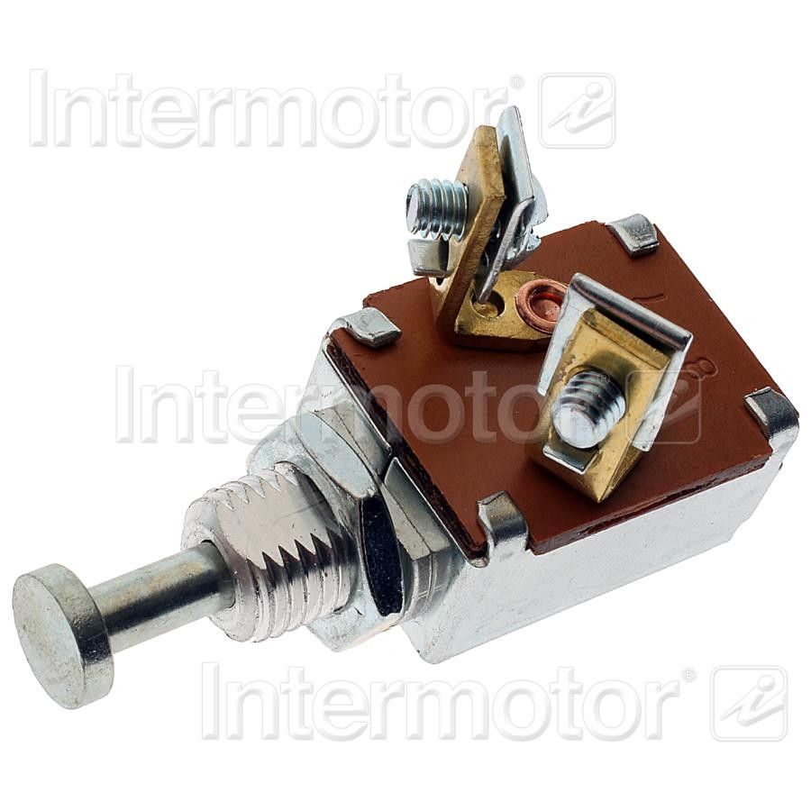 Ford F 150 Neutral Safety Switch Replacement Dorman Motorcraft 1964 1977 Standard Ignition Ls 249