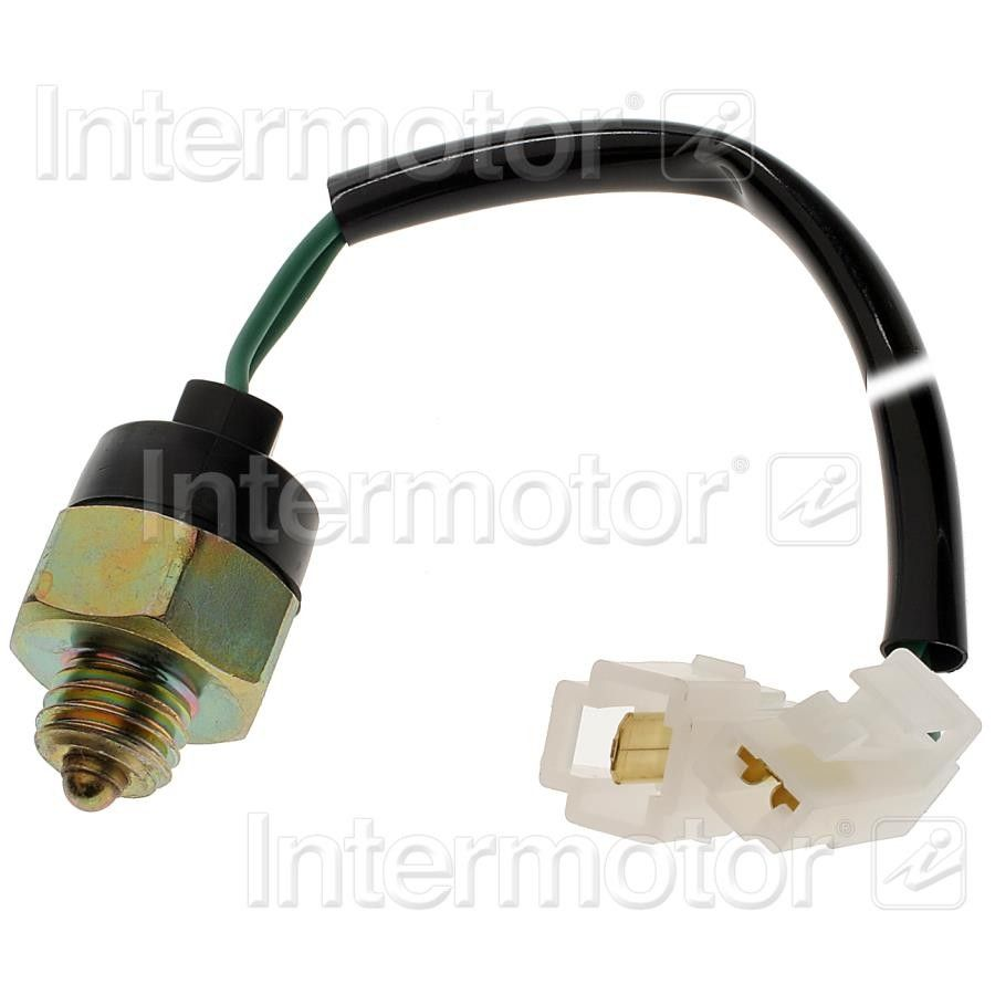 Neutral Safety Switch Replacement Acdelco Apa Uro Parts Auto 7 94 Jeep Cherokee Wiring 1988 Mazda B2600 Standard Ignition Ns 297 Genuine Intermotor Quality