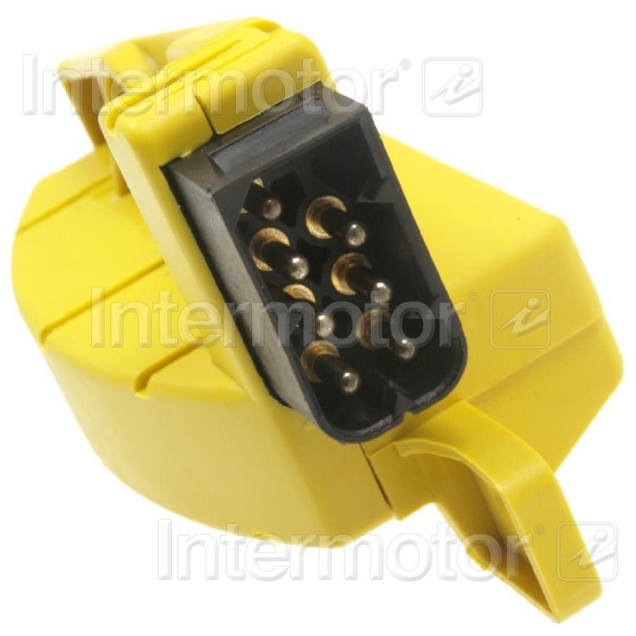 Bmw 325i Neutral Safety Switch Replacement Genuine Original Ignition 1993 Standard Ns 347 Intermotor Quality