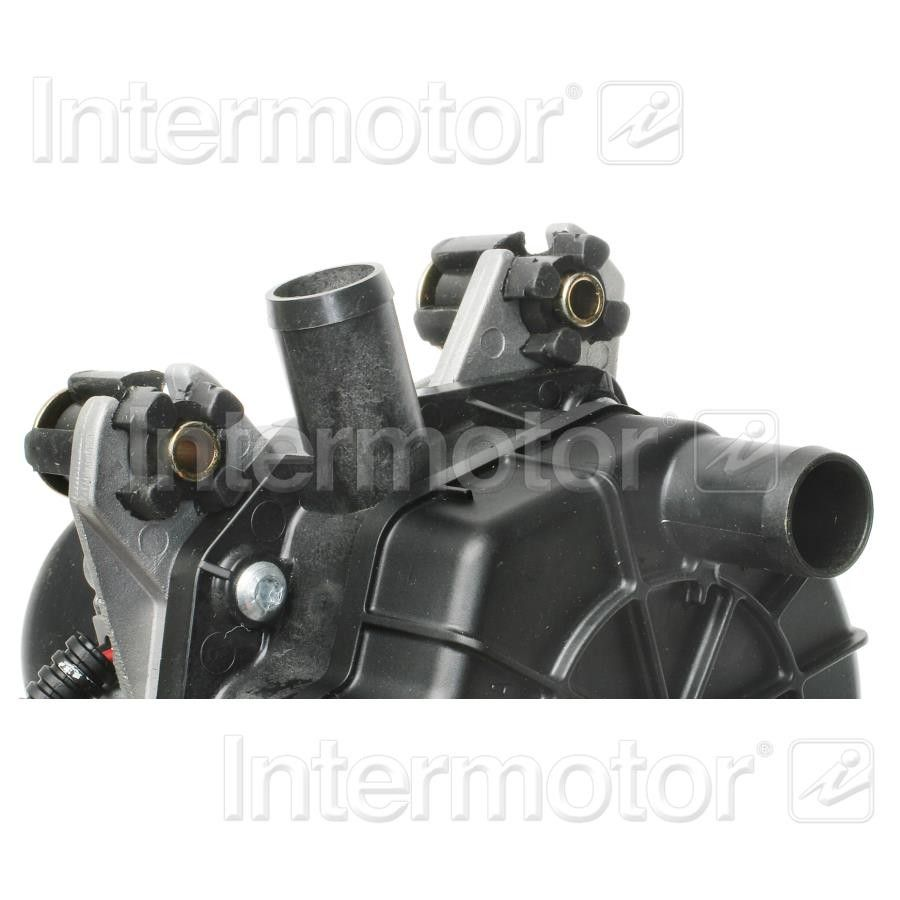 Gmc sonoma secondary air injection pump replacement acdelco 1998 gmc sonoma secondary air injection pump 6 cyl 43l standard ignition aip18 pump only new sciox Image collections