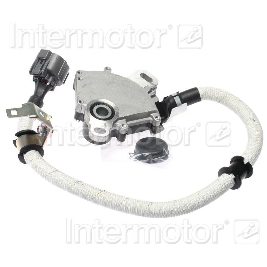 1998 Acura TL Neutral Safety Switch 5 Cyl 2.5L (Standard Ignition NS-480)  Genuine Intermotor Quality .