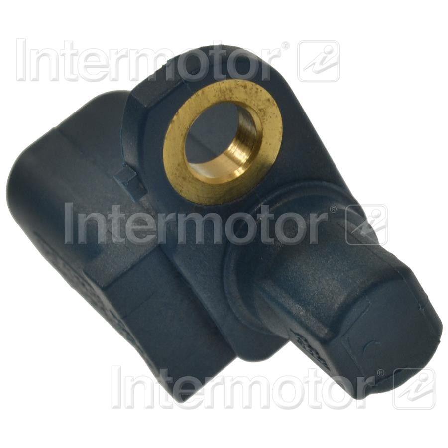 Standard Ignition ALS2379 ABS Speed Sensor