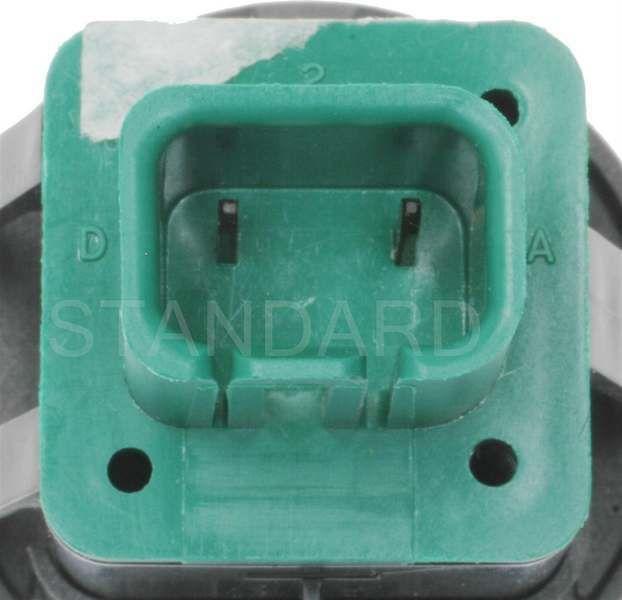 Trunk Lid Release Switch Replacement (Dorman, Standard