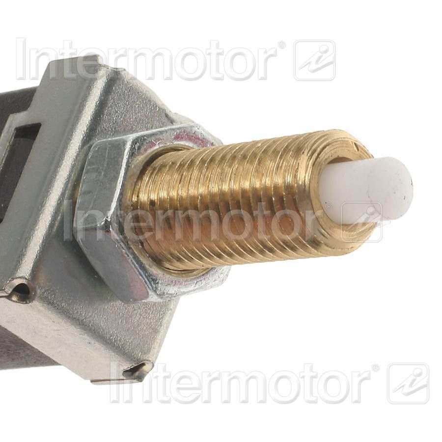 Standard Motor Products 7886K Spark Plug Wire Set