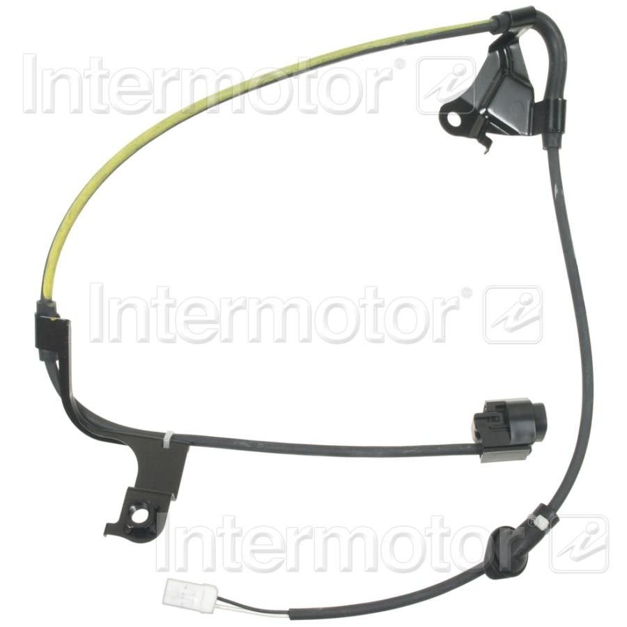 2000 Toyota Celica ABS Wheel Speed Sensor Wiring Harness - Rear Right  (Standard Ignition ALS682) Genuine Intermotor Quality .
