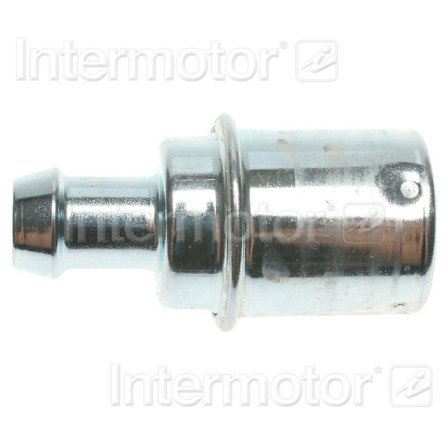 Pcv Valve Replacement Acdelco Apa Uro Parts Aisan Auto 7 Beck 2001 Toyota Corolla Location Chevrolet Corvette 8 Cyl 57l Standard Ignition V334 W O Tube