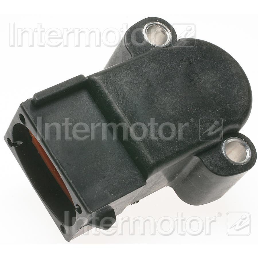 Standard Motor Products TH18 Throttle Position Sensor