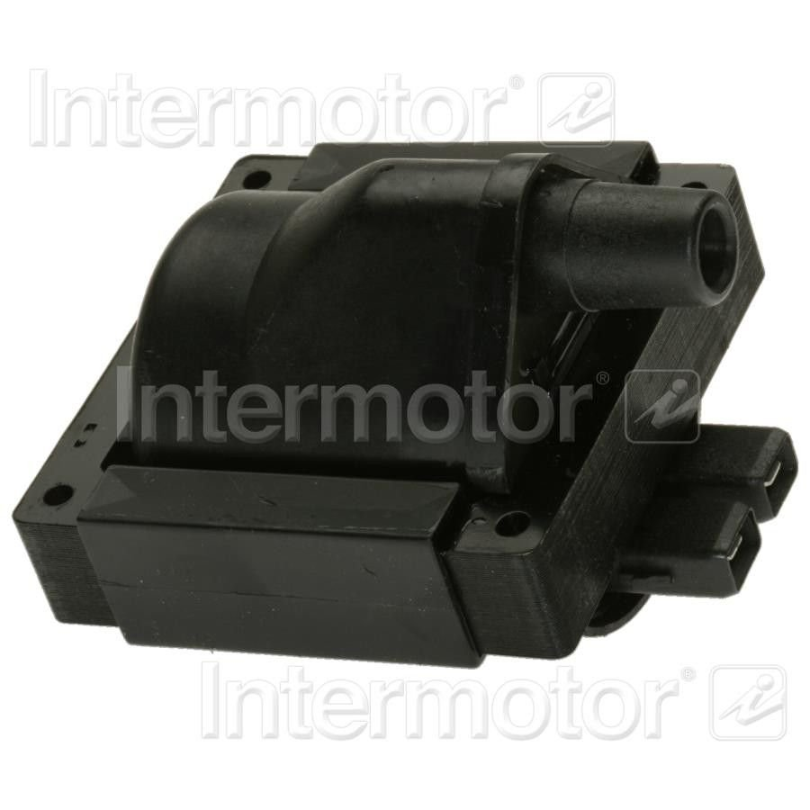 Toyota 4runner Ignition Coil Replacement Beck Arnley Delphi 2000 1984 Standard Uf 12 Genuine Intermotor Quality