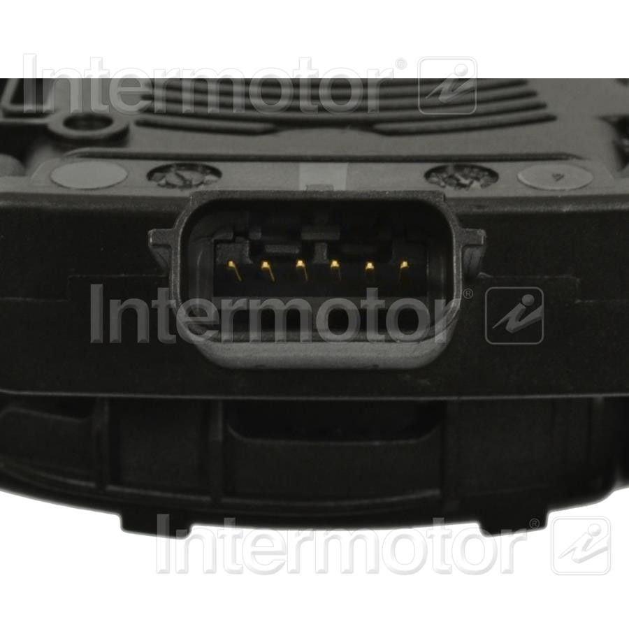 Accelerator Pedal Sensor Standard APS348
