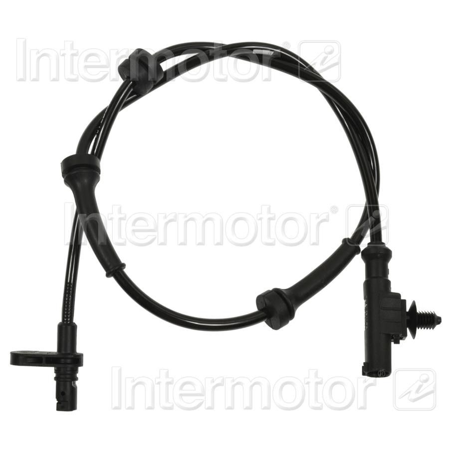 Nissan Cube Rear Wire Harness Trusted Wiring Diagram 2009 Abs Wheel Speed Sensor Replacement Standard Ignition