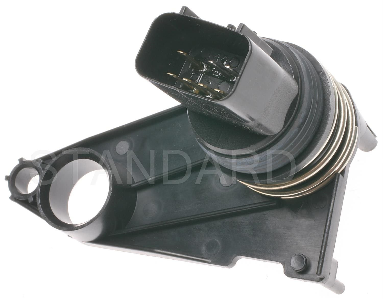 Standard Ignition NS-618 Neutral Safety Switch