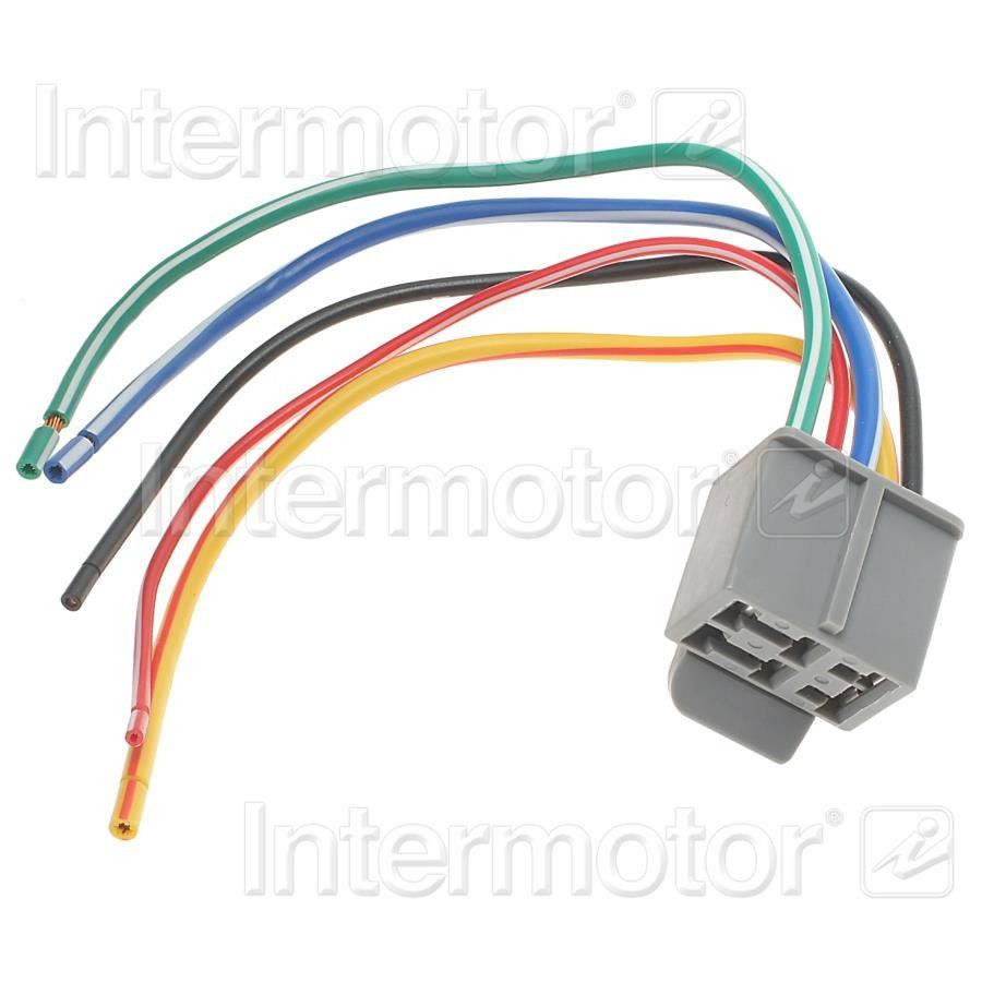 ford e 250 econoline hvac blower switch connector replacement 1996 ford e 250 econoline hvac blower switch connector front standard ignition s 780 auxiliary heater