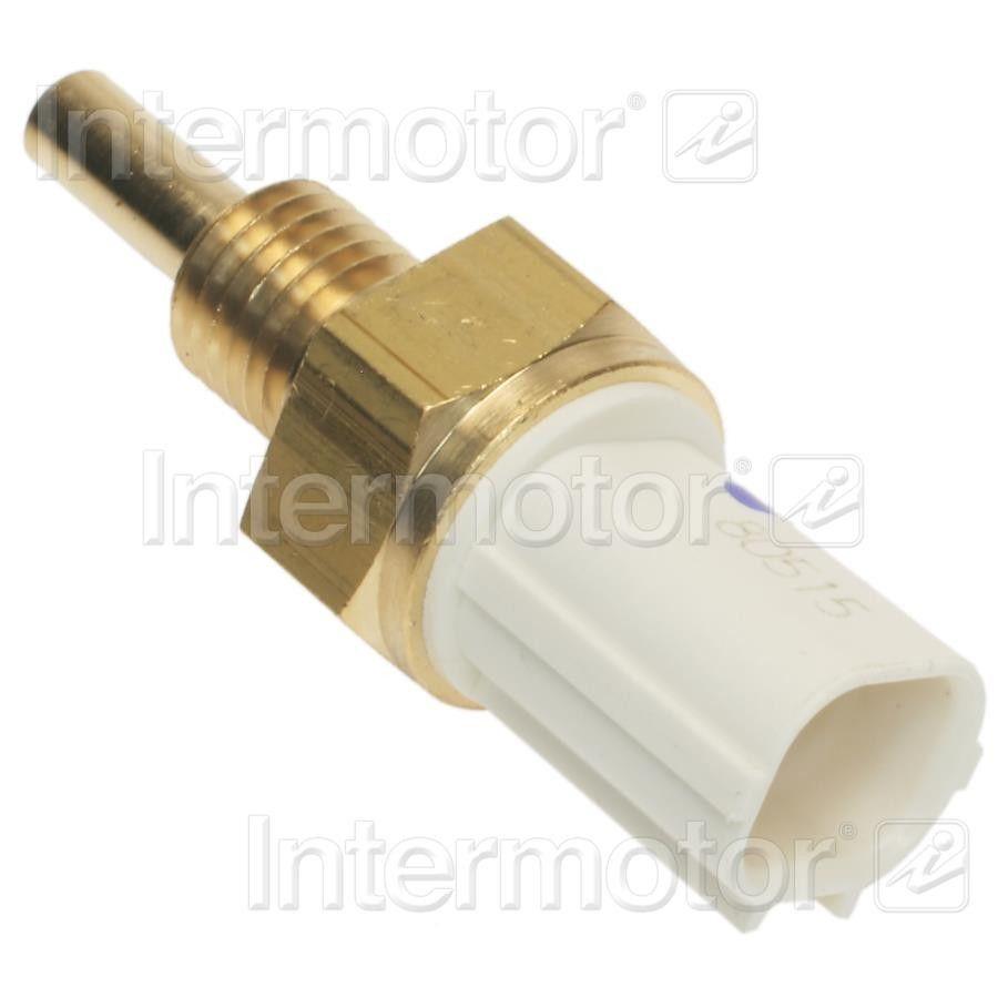 2005 Acura TL Engine Coolant Temperature Sensor (Standard Ignition TX106)  Genuine Intermotor Quality .