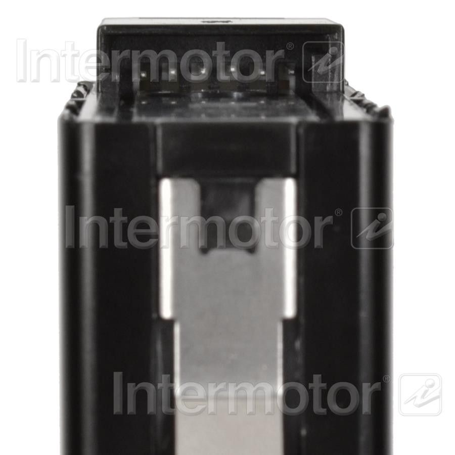 Hazard Warning Switch Replacement (ACDelco, APA/URO Parts