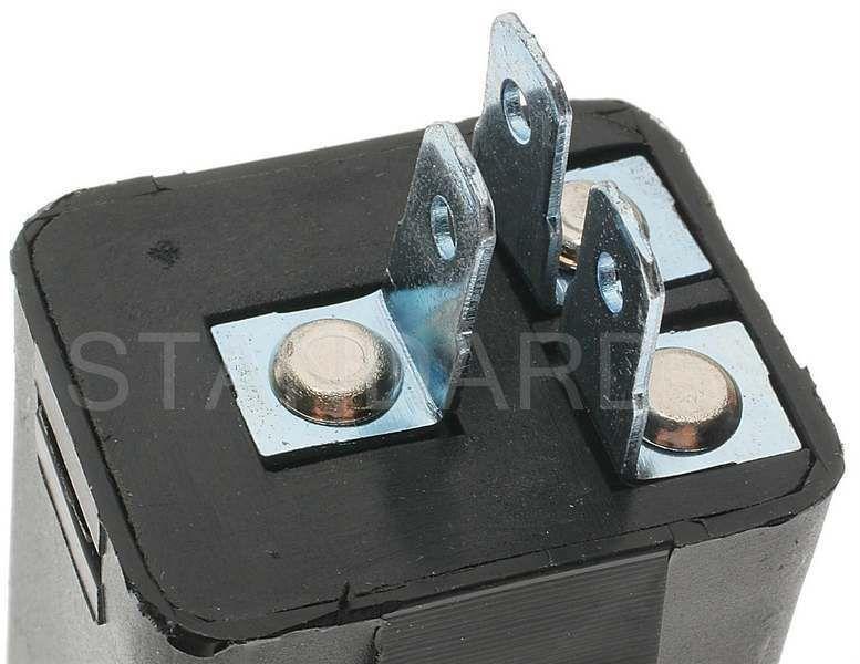 Standard Ignition HR-135 Horn Relay