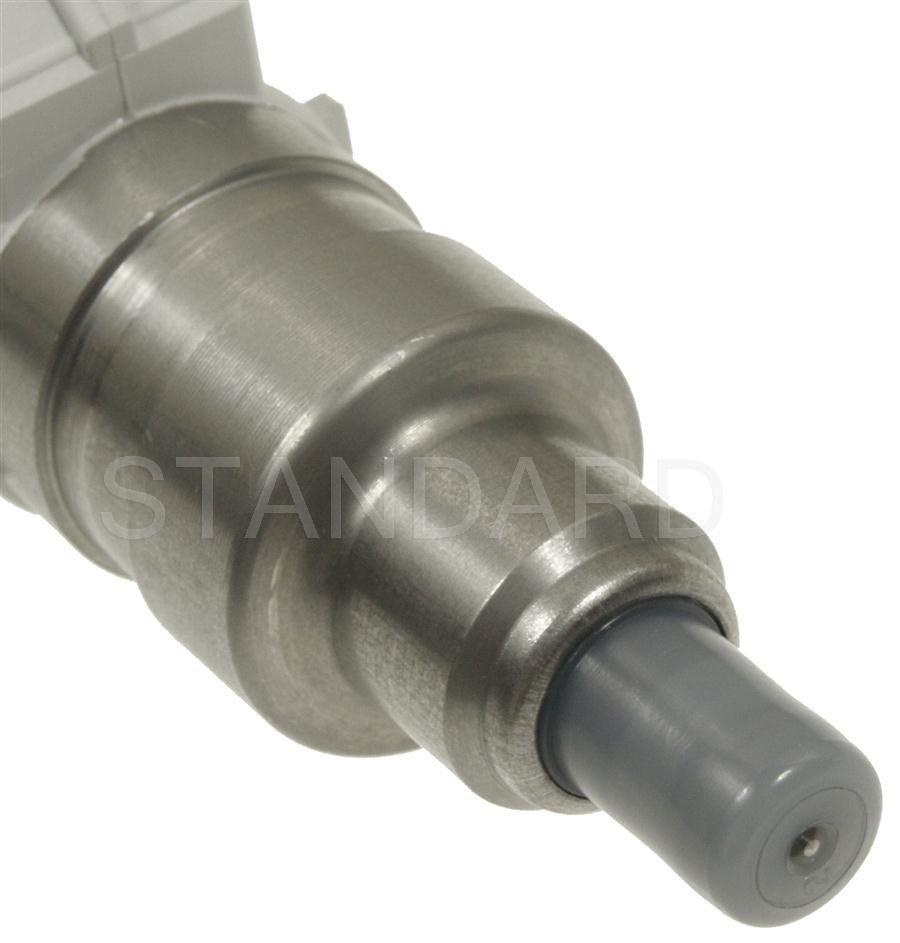 Standard FJ144 NEW Fuel Injector
