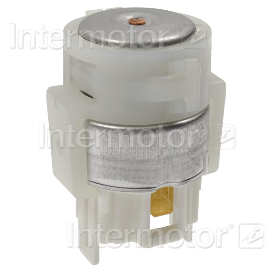 Saab 9 2x Fuel Pump Relay Replacement Standard Ignition Go Parts Wiring 2005 Ry 1682 Genuine Intermotor Quality