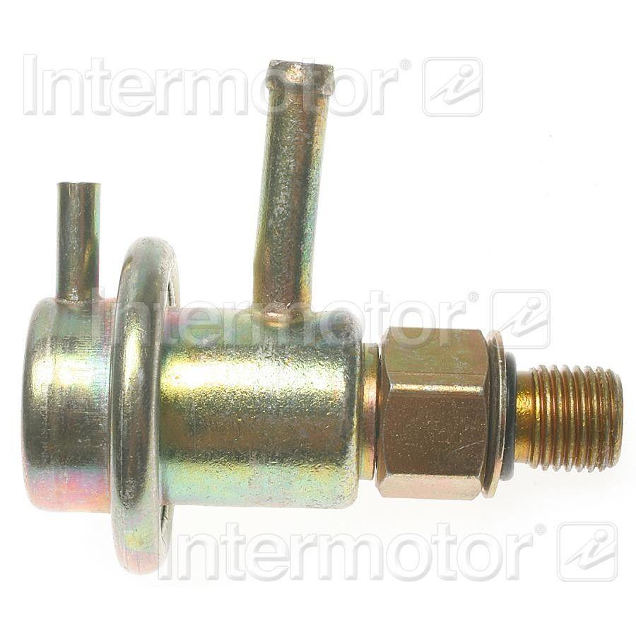 Fuel Injection Pressure Regulator Standard PR9
