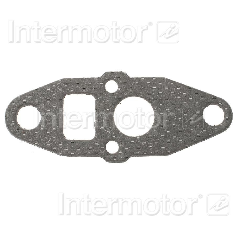 1975 cadillac commercial chassis egr valve gasket 8 cyl 8 2l standard ignition vg8 oe no 7043526