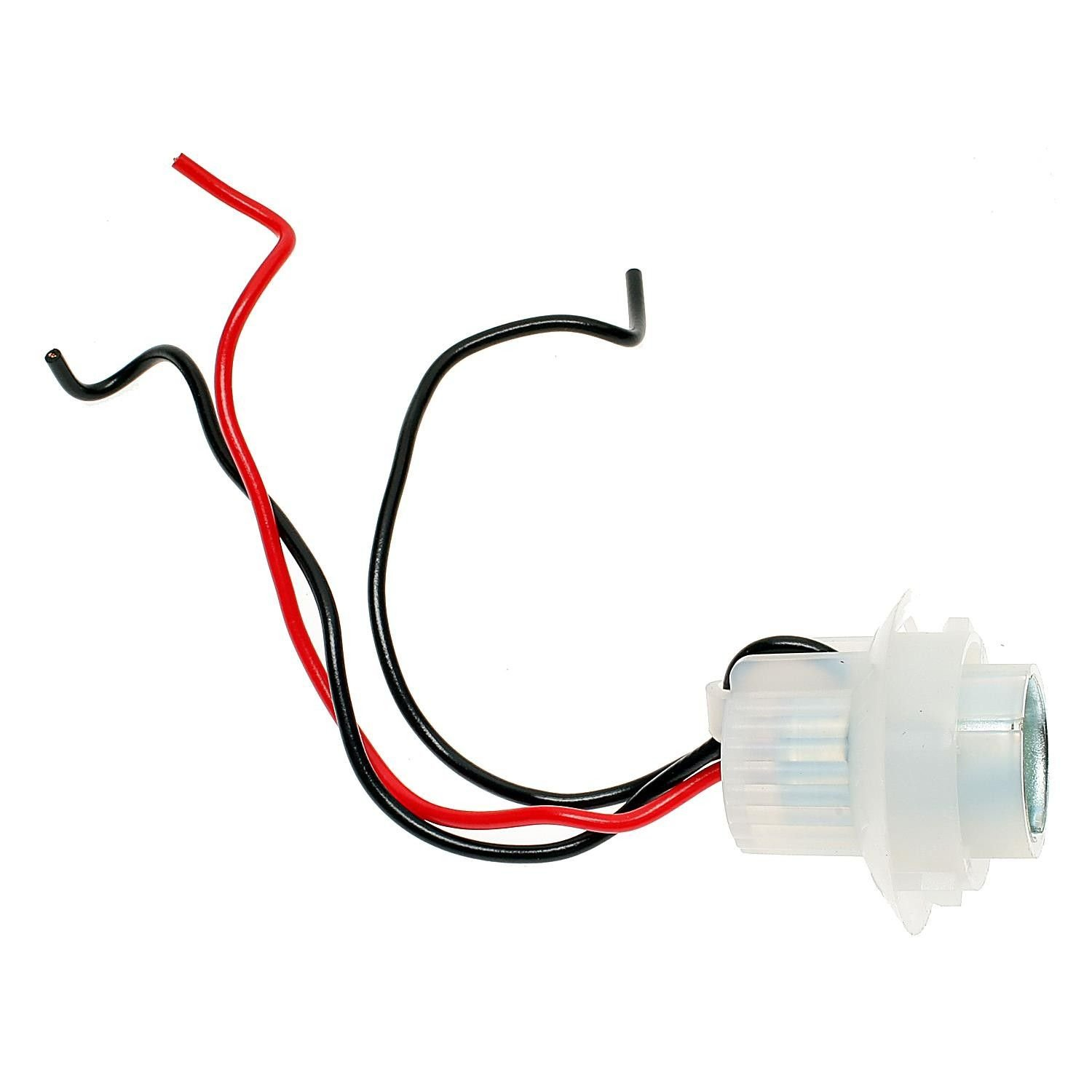 Nissan Sentra Parking Light Bulb Socket Replacement Standard Wiring A L As Well How To Wire 1990 Ignition Hp3955