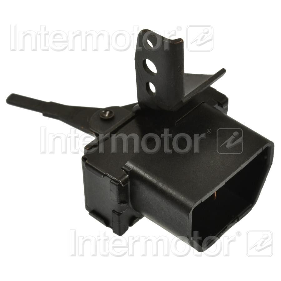 Ford F150 Fuel Tank Selector Switch Replacement Dorman Standard Rhgoparts: 1988 Ford Ranger Fuel Tank Switch Location At Gmaili.net