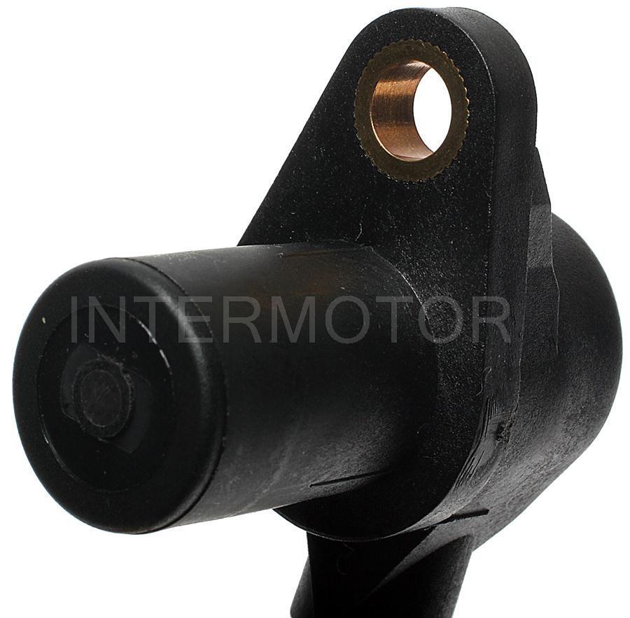 Kia Sportage Engine Crankshaft Position Sensor Replacement Auto 7 1997 Diagram Standard Ignition Pc414 Genuine Intermotor Quality