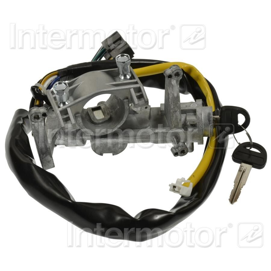 Suzuki Vitara Ignition Switch Wiring Electrical Diagrams 2001 Engine Diagram Hecho Grand Lock And Cylinder Replacement Chevrolet Tracker 1999