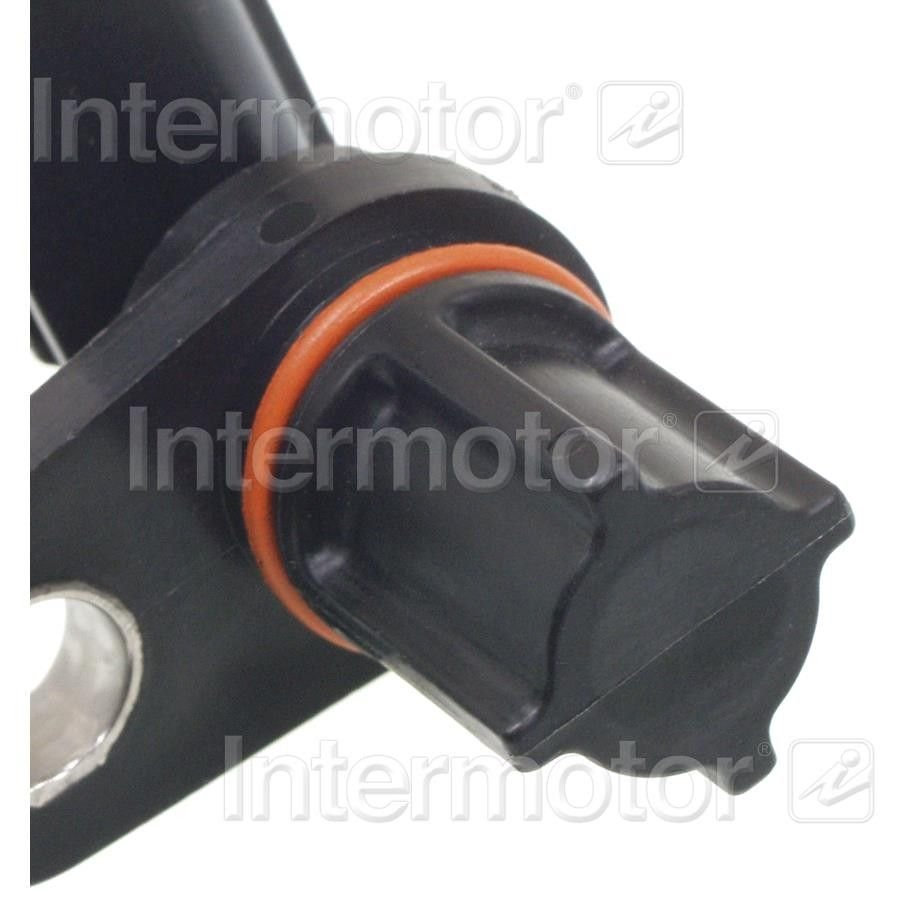 ABS Wheel Speed Sensor Replacement (ACDelco, AISIN, ATE, ATE