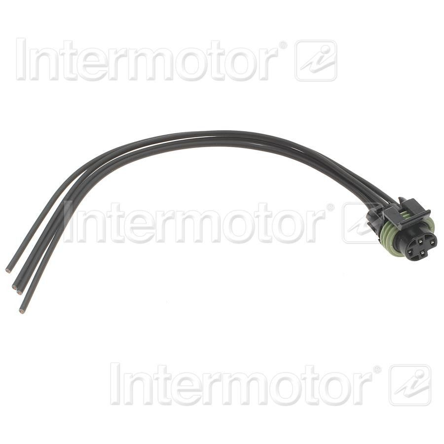 Cadillac Fuse Location in addition Wiring Diagram For A 1995 Mercury Mystique likewise 1996 Ford Emission System Diagram as well 1997 Ford Aspire Wiring Diagram likewise Ford Aspire Fuel Pump Location. on 1996 ford contour ignition switch