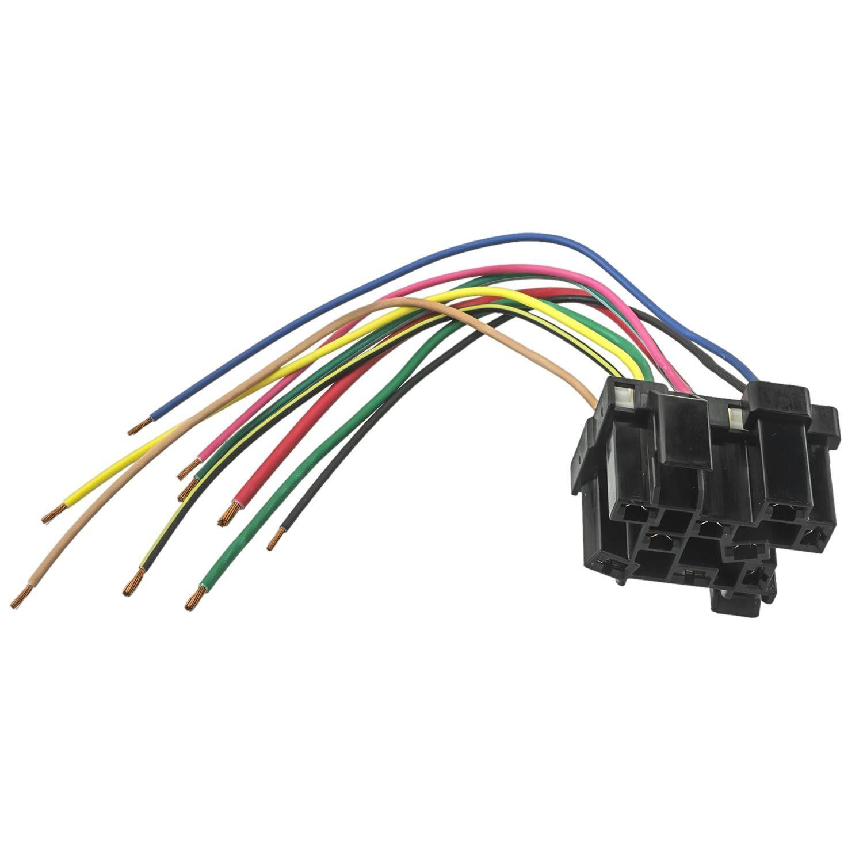 Headlight Switch Connector Replacement  Dorman  Motormite  Standard Ignit  U00bb Go
