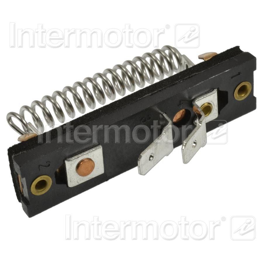 Porsche 911 Blower Motor Diagram Explained Wiring Diagrams 991 Engine Hvac Resistor Replacement Acm Genuine