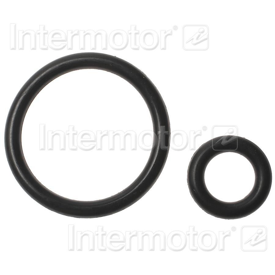 Fuel Injection Fuel Rail O-Ring Kit Standard SK18