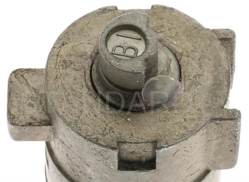 Dodge Dynasty 1993 Door Lock Kit: Door Lock Kit Replacement (Genuine, Standard Ignition