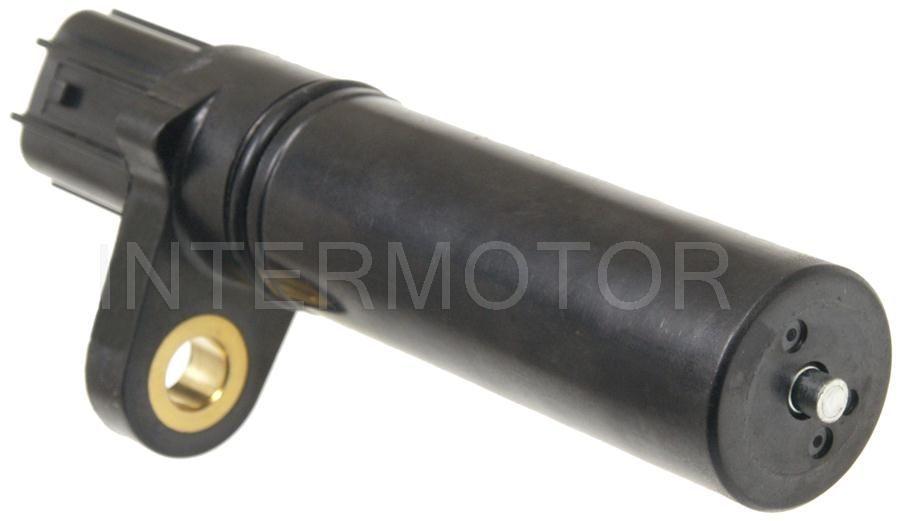 Acura Integra Vehicle Speed Sensor Replacement Beck Arnley - 2000 acura integra parts